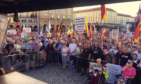 BPE Dresden 2