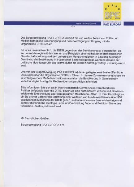 Germersheim Politiker S.2
